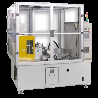 Auto Tip Recycle Machine(ATRM-007-00)